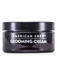 American Crew Men Grooming Cream