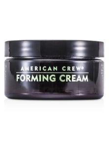 American Crew Men Forming Cream