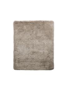 Ultra Soft Shaggy Floor Rug 120x160 cm