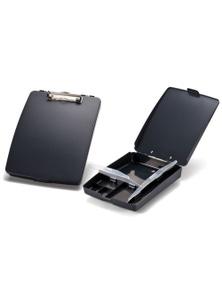 Esselte Smart Desk Portable Desk Organiser