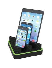 Esselte Kart Smart Caddy Desk Organiser
