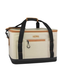 Thermos Trailsman Insulated 36 Can Cooler BPA Free