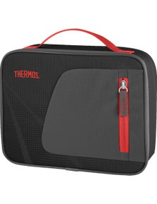 Thermos Radiance Lunch Case