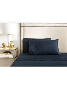 Sheridan 1000TC Hotel Luxury Sheet Set