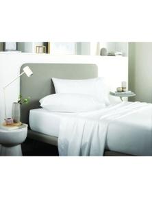 Sheridan Tencel Sheet Set King Bed