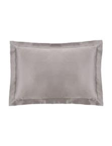 Sheridan Lanham Tailored Silk Pillowcase