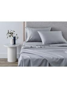 Sheridan Super Soft Tencel Cotton Sheet Set 40cm