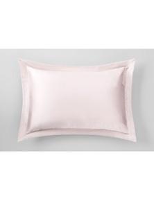 Sheridan Lanham Silk Tailored Pillowcase