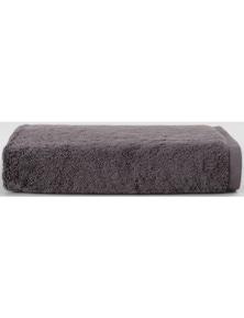 Sheridan Ultimate Indulgence Bath Towel