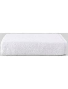 Sheridan Ultimate Indulgence Bath Sheet