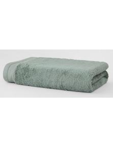 Sheridan Supersoft Luxury Bath Towel