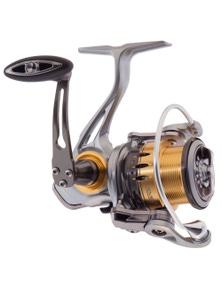 Rovex 28118 Evostrike Spin Reel 5000
