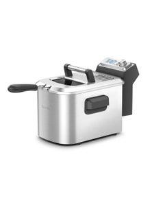 Breville The Smart Fryer