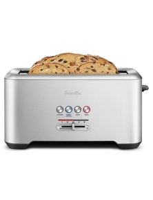 Breville Lift And Look Toaster