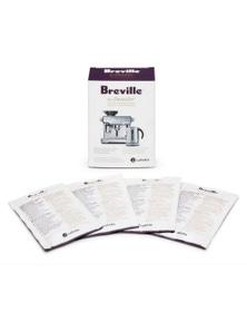 Breville Descaler Packets 4PK