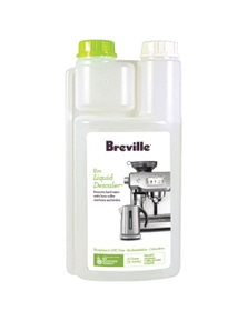 Breville Eco Liquid Descaler for Coffee Machine