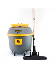 Pullman AS-4 15L Dry Canister 1200W Vacuum