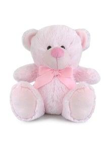 Buddy Pk (My Buddy) Kids 23Cm Soft Bear Toy 3Y+