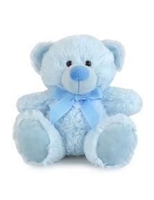 Buddy Bl (My Buddy) Kids 23Cm Soft Bear Toy 3Y+
