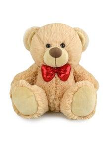 Buddy Valentine (My Buddy) Kids 23Cm Soft Toy 3Y+ Assorted Design