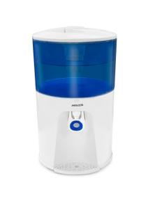 Heller 8.5L Bench Top Water Filter Cooler