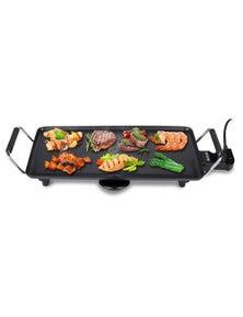 Maxim Kitchenpro TeppanyakiBBQ Grill 2000w