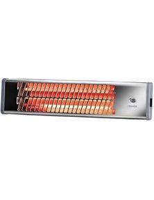 Heller 1200W Waterproof Electric Strip Heater