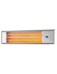 Heller Water resistant Electric Strip Heater