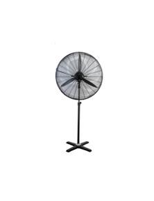 Heller 75Cm High Velocity Pedestal Fan
