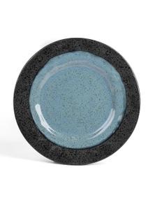 Heller 2000W Oil Free Column Heater
