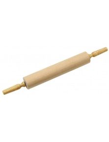 Cuisena Rolling Pin