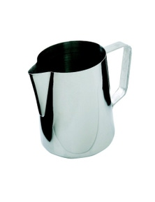 Cuisena Milk Jug - 570ml