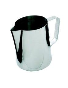Cuisena Milk Jug - 950ml
