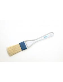 Cuisena Pastry Brush
