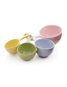 Cuisena Measuring Cups Set 4