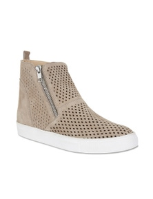 Ravella Loyal Boots