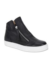 Ravella Jasper Boots