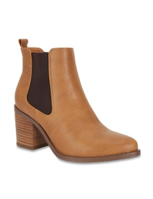 Ravella Salute Boots