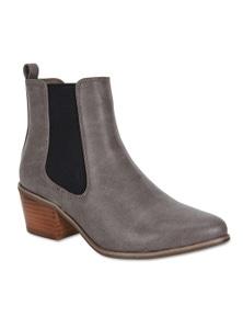 Ravella Lorna Boots