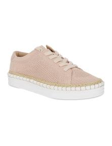 Ravella Herald Casual Sneaker