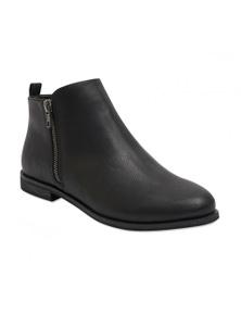 Ravella Eden Boots