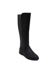 Ravella Energy Boots