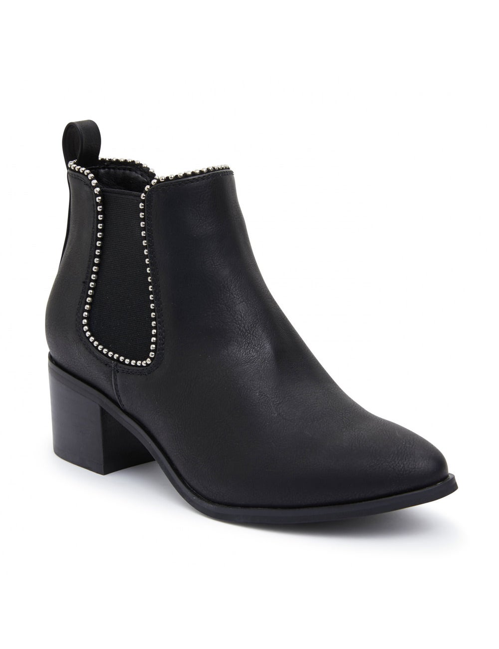 Women's Boots | Rivers Australia