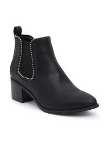 Ravella Quint Boots