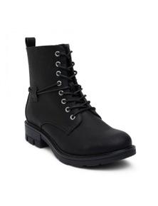 Ravella Nara Boots