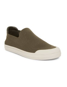 Ravella Veneto Casual Sneaker