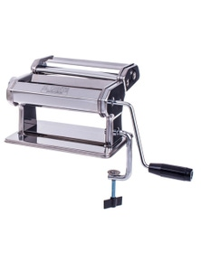 Al Dente Pasta Machine Roller (Extra Wide) 180Mm