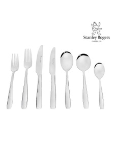 Stanley Rogers Amsterdam 56 Pce Cutlery Set