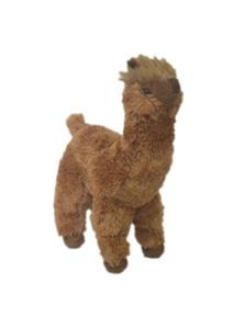 20cm Alpaca Plush Toy