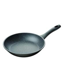 Pyrolux Pyrostone 30cm Fry Pan